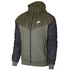 Nike Windrunner Jack