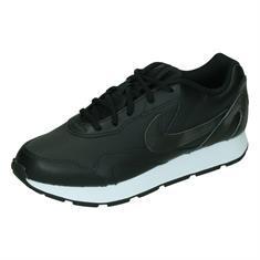 Nike WMNS NIKE DELFINE LEA