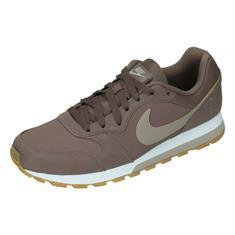 Nike WMNS NIKE MD RUNNER 2 SE