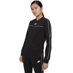 Nike Women's Crew