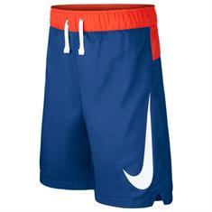 Nike Woven Boardshort