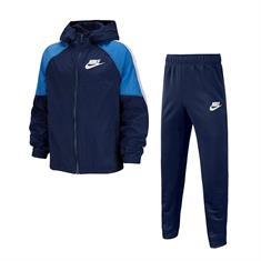 Nike Woven trainingspak Junior