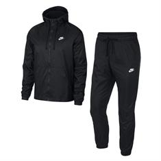 Nike Woven Trainingspak