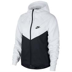 Nike WR JKT FEM