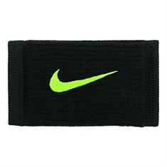 Nike WRISTBANDS DW