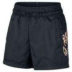 Nike WVN PRNT PACK SHORT