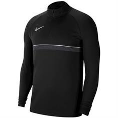 Nike Y DRY ACD21 DRIL TOP