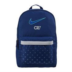 Nike Y NK CR7 BKPK - HO19
