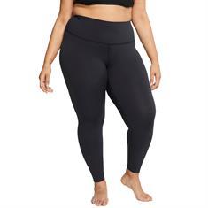 Nike YOGA LUXE WOMENS HIGH-WAISTE