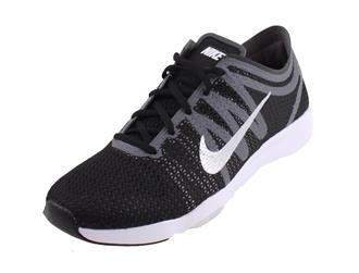 Nike Zoom Air Fit Trainer Dames Fitnesss Schoen