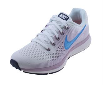 e657ac2c024 Nike Air Zoom Structure 21 Dames Hardloopschoen GRIJS online kopen ...