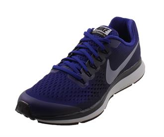 Nike Zoom Air Pegasus 34 Junior