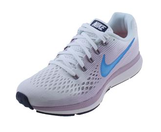 Nike Zoom Air Pegasus 34