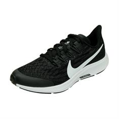 Nike Zoom Air Pegasus 36 Junior