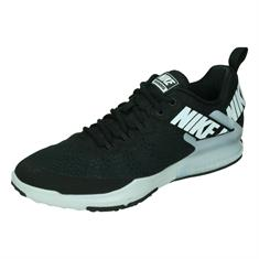 Nike Zoom Domination Trainer 2