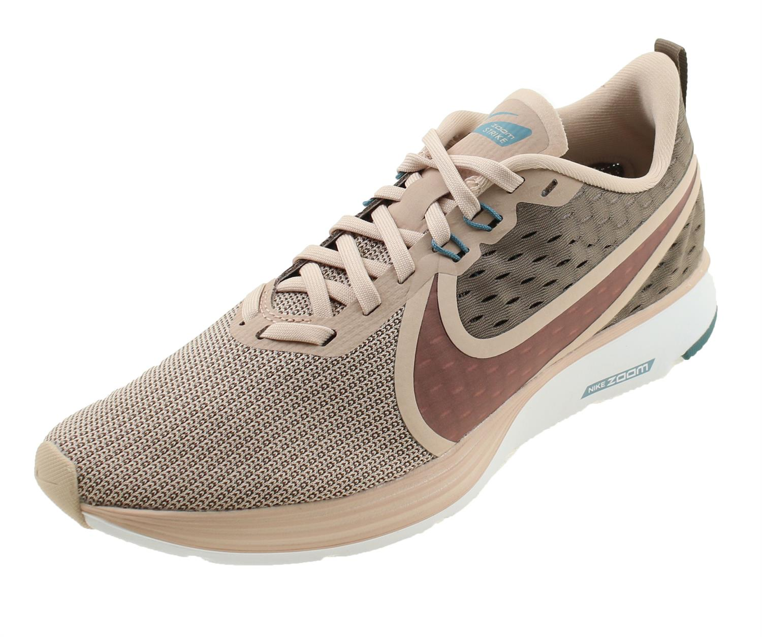 dames nike zoom strike 2