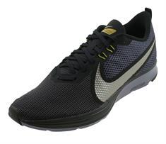 Nike Zoom Strike 2 Heren Hardloopschoen