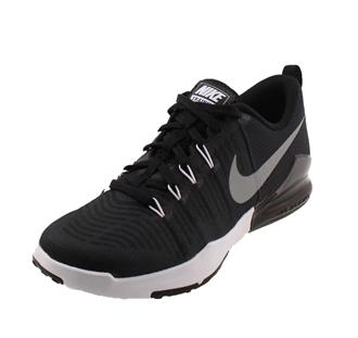 Nike Zoom Train Action Trainer