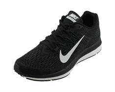 Nike Zoom Winflo 5 Heren Hardloopschoen