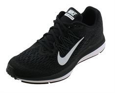 Nike Zoom Winflo Dames Hardloopschoen