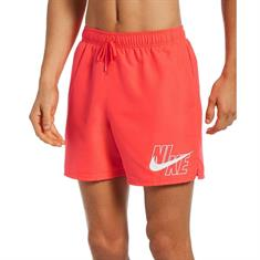 Nike Zwem/Beach Short H