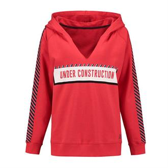 Nikkie Underconstruction Hoody