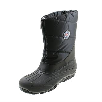 Olang BMX Snowboot Junior