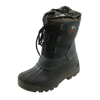 Olang Canadian Snowboot Junior