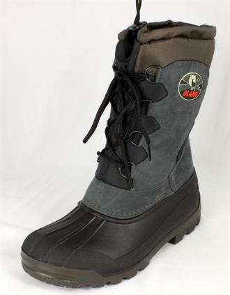 Olang Canadian Snowboots