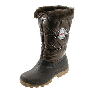 Olang Kelly Snowboots