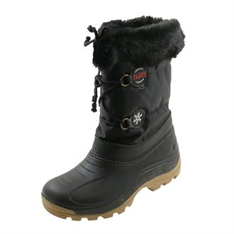 Olang Patty Snowboot Junior