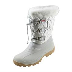 Olang Patty Snowboot