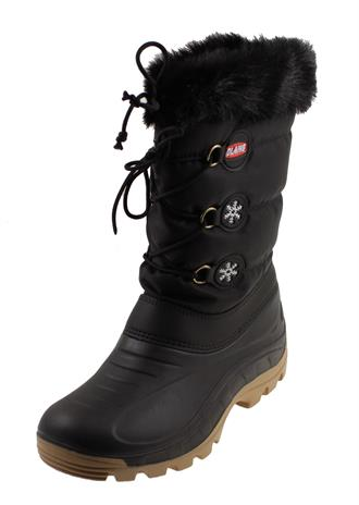 Olang Patty Snowboots