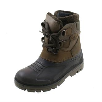 Olang Stone Snowboots