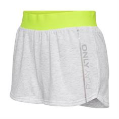 Only Play ALYSSA SWEAT SHORTS