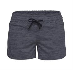 Only Play AMABELLE SWEAT SHORTS