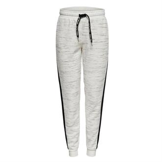 Only Play Coral Sweat Pants Joggingbroek