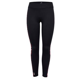 Only Play DANCER TRAINING TIGHTS