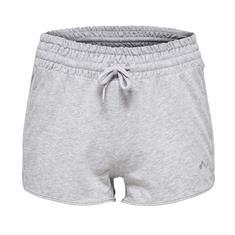 Only Play Dyann Sweat Short