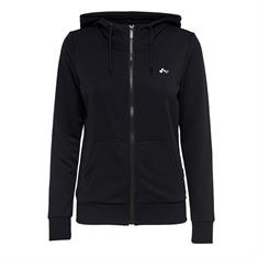 Only Play Elina Full Zip Hoodie Sweater