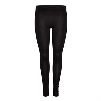 Only Play Hasty Jersey Legging