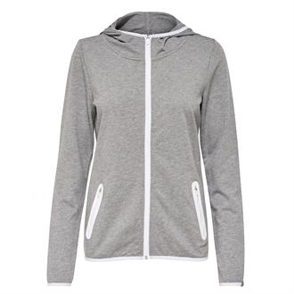 Only Play Hoody Sweater Zandra