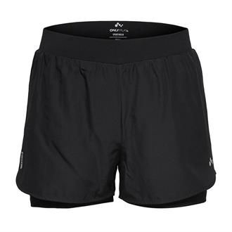 Only Play IDA TRAINING SHORTS