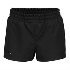 Only Play Jacey Sweat Short