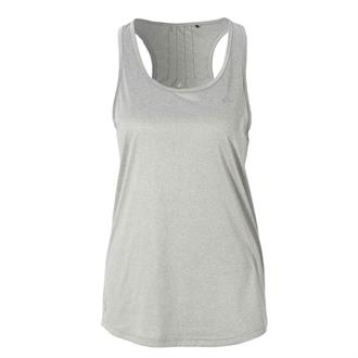Only Play Jasmine Tank Top