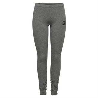 Only Play Jersey Sport Legging Rie