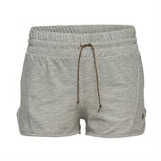 Only Play Jogging Short Sofia