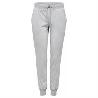 Only Play Joggingbroek Cindi