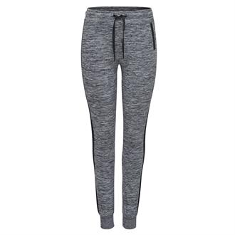Only Play Joggingbroek Ruby