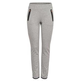 Only Play Joggingbroek Selma